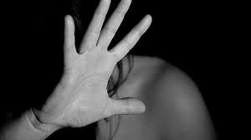 Σοκ στην Καρδίτσα: 19χρονος εξέδιδε 18χρονη