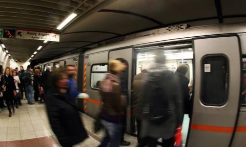 ΜΜΜ: Έτσι θα κινηθούν λεωφορεία, τρόλεϊ, τρένο και Mετρό μέχρι και τα Φώτα