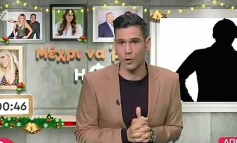 Το Πρωινό: Αποκάλυψη για μεγάλο τηλεοπτικό σταθμό! Τα πάνω κάτω στη ζώνη του Σαββατοκύριακου
