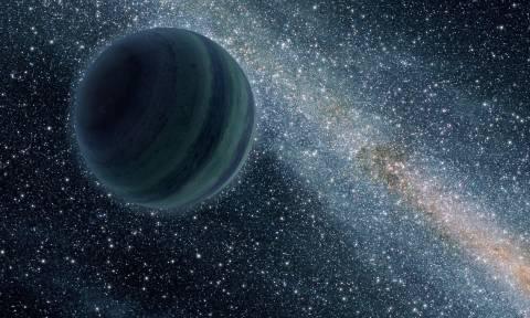NASA: Άρχισε η αντίστροφη μέτρηση για το πιο μακρινό ραντεβού στη διαστημική ιστορία