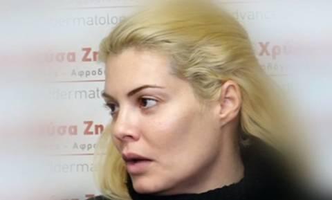 Ξέσπασε η Μαρία Κορινθίου: «Εύχομαι οι ίδιοι, αυτοί που κοροϊδεύουν και ειρωνεύονται...»