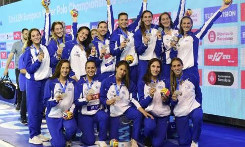 Αθλητική ανασκόπηση 2018: Ποια ήταν η κορυφαία ελληνική ομάδα; (poll)