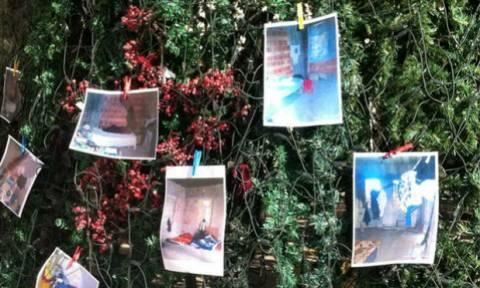 Αναστάτωση στα Χανιά: Η μακάβρια έκκληση δημοτικής συμβούλου