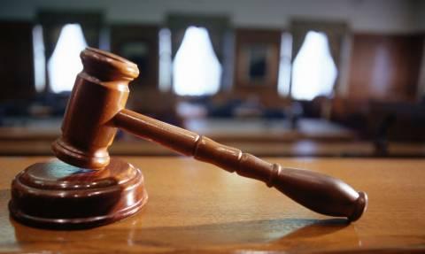Ρόδος: Στο σκαμνί 28χρονος για σεξουαλική κακοποίηση 19χρονης