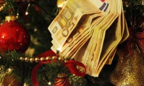 Μυτιλήνη: Εργοδότης απαίτησε από υπάλληλο να του επιστρέψει το δώρο Χριστουγέννων