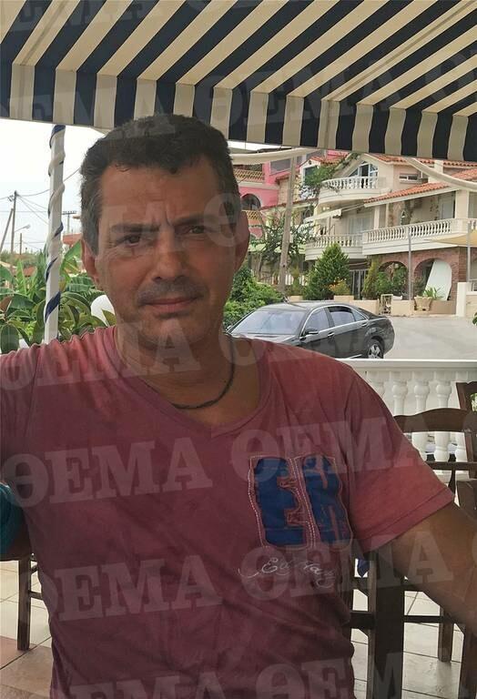 Απαγωγή στον Πειραιά: Ποιος είναι ο επιχειρηματίας Νίκος Μαυρίκος - Τι λέει ο πατέρας του