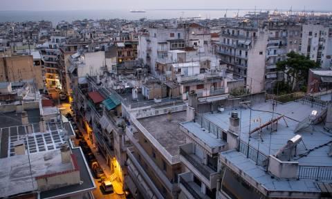 Παρατείνεται ο Νόμος Κατσέλη - «Ανάσα» για χιλιάδες δανειολήπτες