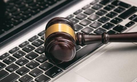 Ηλεκτρονικοί πλειστηριασμοί: Περισσότεροι από 30.000 θα διεξαχθούν το 2019