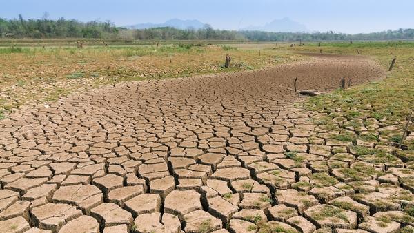 160802 drought copy
