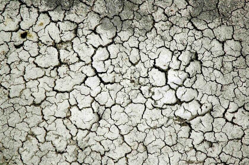 «Βιβλική καταστροφή» προβλέπουν οι επιστήμονες για την Ελλάδα και είμαστε πάλι απροετοίμαστοι