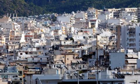 Έρχεται επίδομα στέγης για 300.000 νοικοκυριά - Ποιοι το δικαιούνται