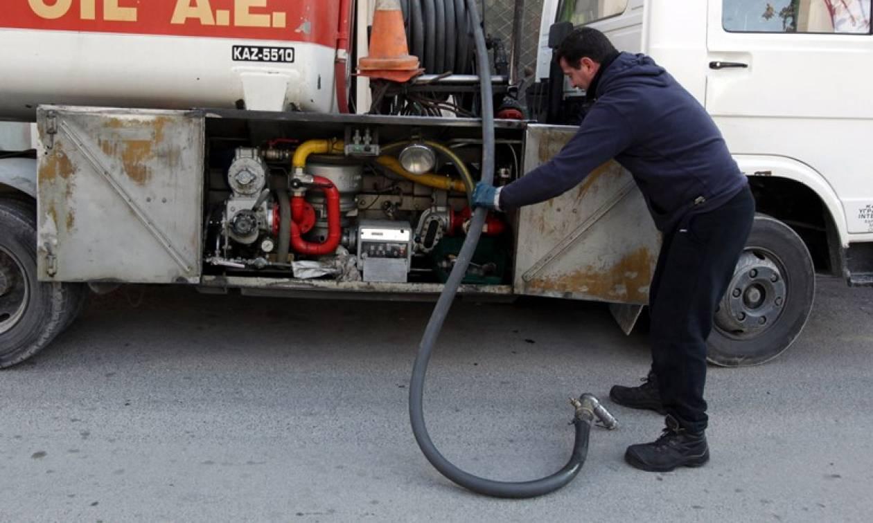 Πετρέλαιο θέρμανσης: Ποιοι δικαιούνται το επίδομα και ποιοι το χάνουν