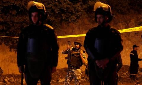 Αίγυπτος: Εκδίκηση για τη φονική έκρηξη σε λεωφορείο – «Θέρισαν» 40 τζιχαντιστές σε επιδρομές (vid)