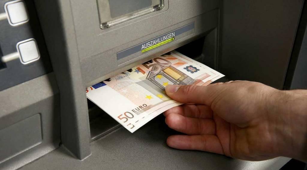 Αναδρομικά γιατρών:Ποιοι είδαν χρήματα στους λογαριασμούς τους - Πότε θα γίνουν οι επόμενες πληρωμές