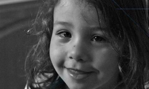 Θλίψη στην Κρήτη: 3 χρόνια χωρίς την Μελίνα - Η συγκινητική ανάρτηση του πατέρα της