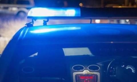 Κομοτηνή: Συνελήφθη 36χρονος με 580 πακέτα λαθραίων τσιγάρων
