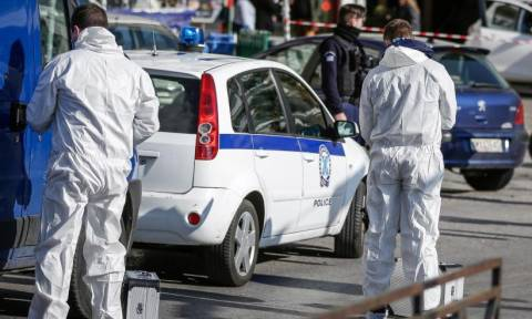 Νίκος Μαυρίκος: Η άγνωστη απαγωγή του 2015 και το μυστικό που κρύβουν οι κάμερες