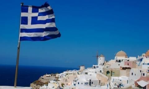 Μεταφορικό Ισοδύναμο - metaforikoisodynamo.gr : Άνοιξε η πλατφόρμα για όλους τους νησιώτες