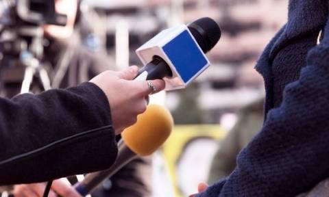 Αυτή είναι η αιτία θανάτου της 26χρονης δημοσιογράφου - Τη βρήκαν σε κώμα στο κρεβάτι