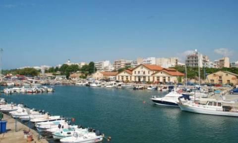 Απίστευτη ταλαιπωρία στο λιμάνι Αλεξανδρούπολης - Βλάβη στο πλοίο της γραμμής