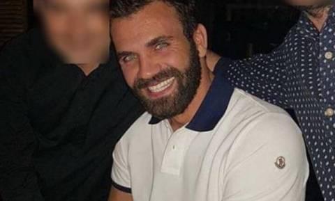Πένθος στο Αγρίνιο - Γνωστός πολιτικός μηχανικός ο άνδρας που έπεσε από στέγη και σκοτώθηκε (pic)