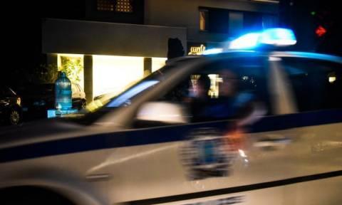 Αιτωλοακαρνανία: «Κυνηγός» χαλκού ρήμαξε υποσταθμό της ΔΕΗ