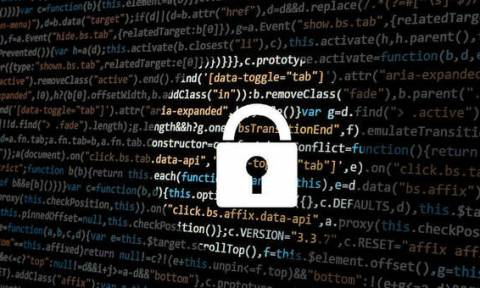 Τούρκοι χάκερ «χτύπησαν» την ιστοσελίδα της Γενικής Γραμματείας Καταναλωτή