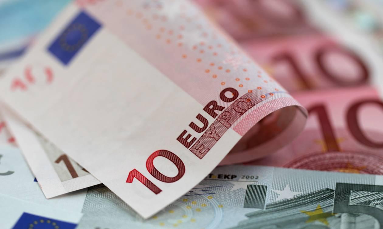 Η Ελλάδα έχει από τους χαμηλότερους κατώτατους μισθούς παγκοσμίως