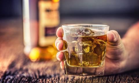 Ηράκλειο: Ανήλικος βρέθηκε στο νοσοκομείο μετά από κατανάλωση αλκοόλ