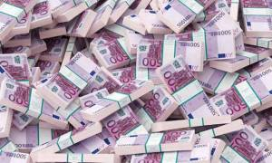 Σάλος στη Λάρισα: Κοιμήθηκε φτωχός και ξύπνησε... εκατομμυριούχος!