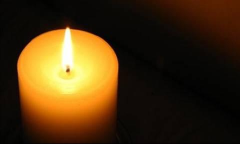Θρήνος: Πέθανε ο Αντώνης Μιμίκος