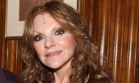 Μαριάννα Τόλη: Το ΚΘΒΕ αποχαιρετά την αγαπημένη ηθοποιό