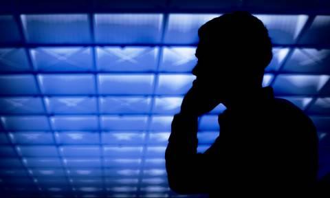 Ιωάννινα: Χειροπέδες σε 21χρονο για τηλεφωνικές απάτες με το πρόσχημα του τροχαίου