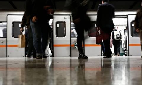 Τι ώρα θα πραγματοποιηθούν τα τελευταία δρομολόγια στα Μέσα Μεταφοράς σήμερα παραμονή Πρωτοχρονιάς