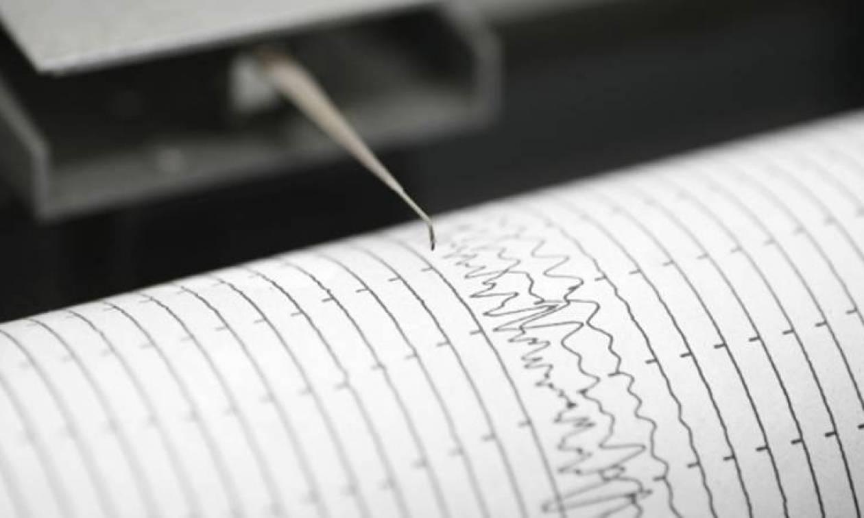 Σεισμός «ταρακούνησε» την Άρτα