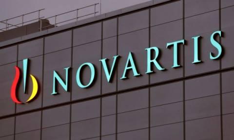 Εξέλιξη - ΣΟΚ στην υπόθεση Novartis: Ποινική δίωξη σε βάρος προστατευόμενου μάρτυρα