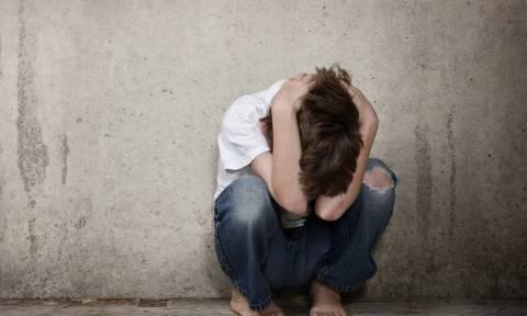 Φρίκη στην Εύβοια: 64χρονος προωθούσε στην πορνεία 14χρονο που είχε εξαφανιστεί
