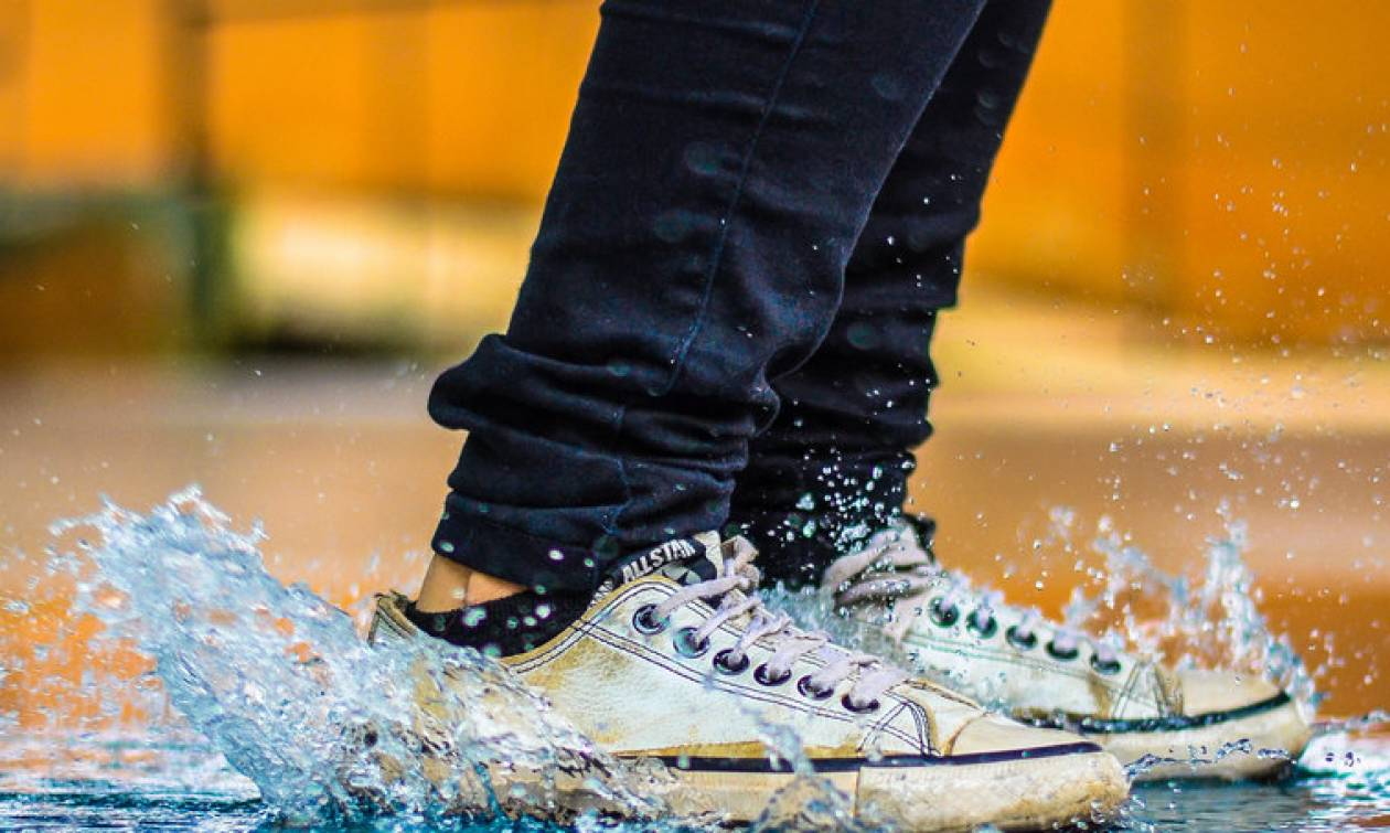 c541d1d010d Δες τα πιο μοδάτα sneakers από 15 ευρώ μόνο για να διαλέξεις - Newsbomb