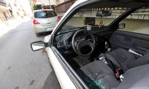 Επίθεση στον διαιτητή Τζήλο: Εντοπίζονται οι δράστες