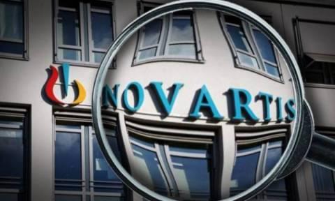 Yπόθεση Novartis: Αυτός είναι ο προστατευόμενος μάρτυρας που προσπάθησε να διαφύγει