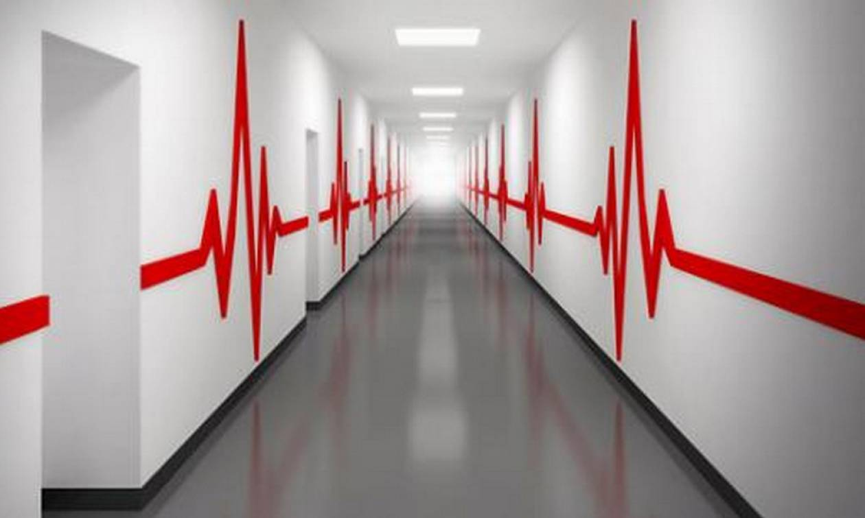 Τρίτη 1 Ιανουαρίου: Δείτε ποια νοσοκομεία εφημερεύουν σήμερα