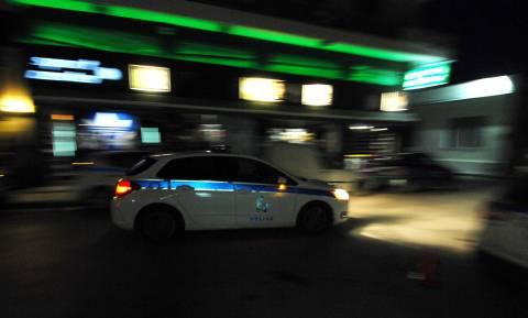 Δολοφονία σοκ στον Πειραιά: Σκότωσαν άνδρα έξω από νυχτερινό κέντρο παραμονή Πρωτοχρονιάς