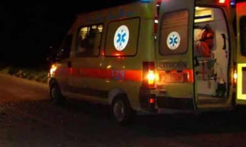 Βόλος: Nεκρός στο σπίτι του βρέθηκε 34χρονος