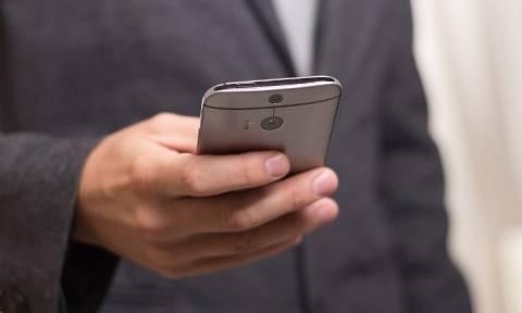 Προσοχή! Αυτές είναι οι μεγάλες αλλαγές σε κινητά, σταθερά και Ίντερνετ - Τι ισχύει από σήμερα