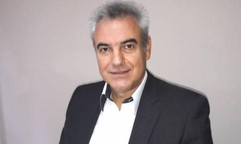 Γρεβενά: Παιδιά τα «έψαλαν» σε βουλευτή του ΣΥΡΙΖΑ  - Δείτε γιατί