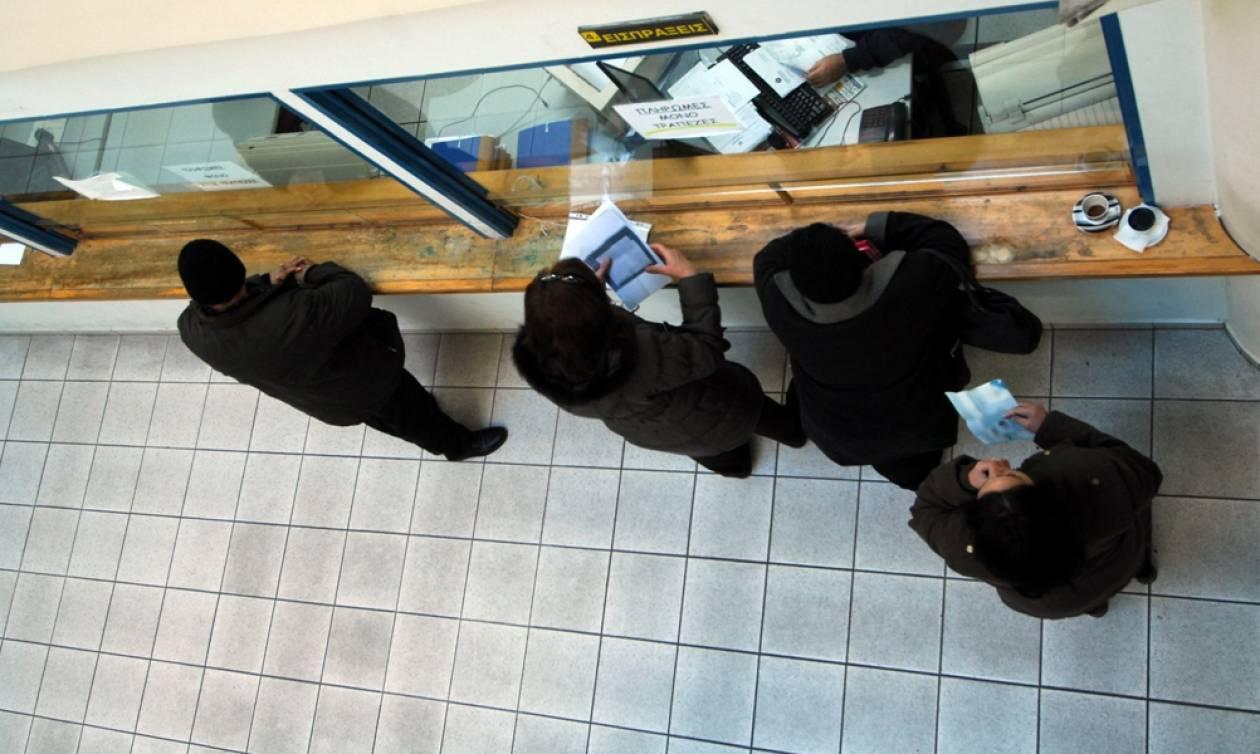 ΜΜΜ, τράπεζες, εφορίες και καταστήματα: Τι και πώς θα λειτουργήσουν σήμερα (02/01)