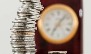 Ρύθμιση - «ανάσα» για τους φορολογούμενους: Στις 120 δόσεις και οι οφειλές του 2018