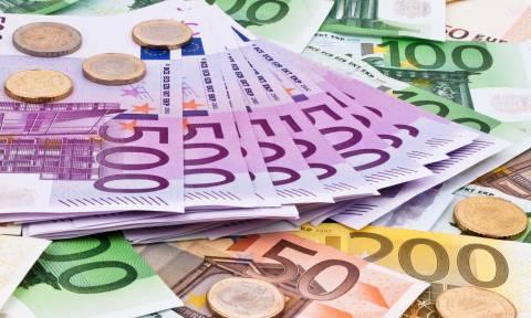 Ελληνική εταιρεία μοίρασε 3,7 εκατ. ευρώ στους εργαζομένους της - Δείτε ποια