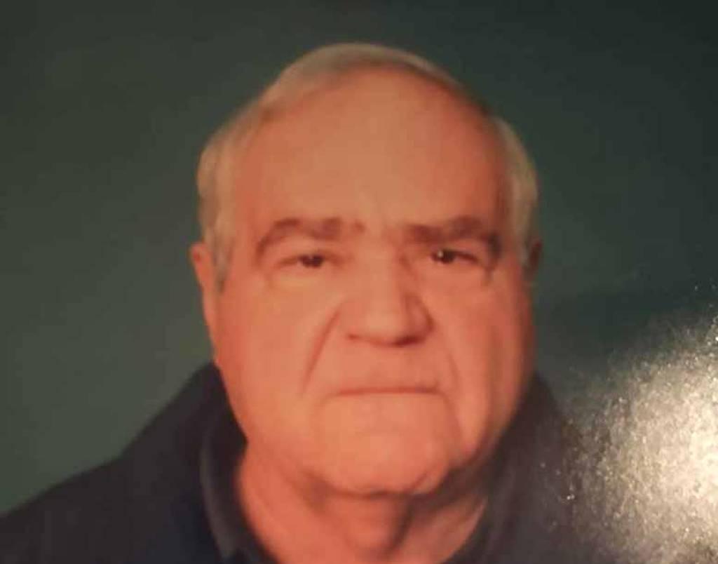 Θλίψη στην Πάτρα: Πέθανε 54χρονος, γνωστός γιατρός (pics)
