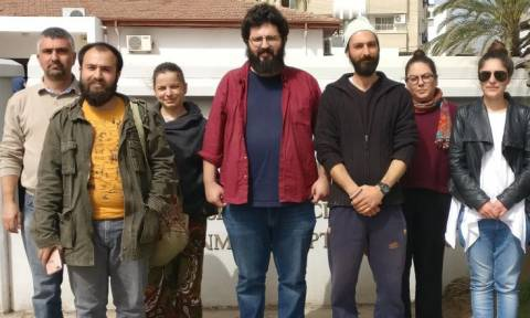 Συγκινεί ο Τουρκοκύπριος: Αρνούμαι να πολεμήσω εναντίον των Ελλήνων της Κύπρου